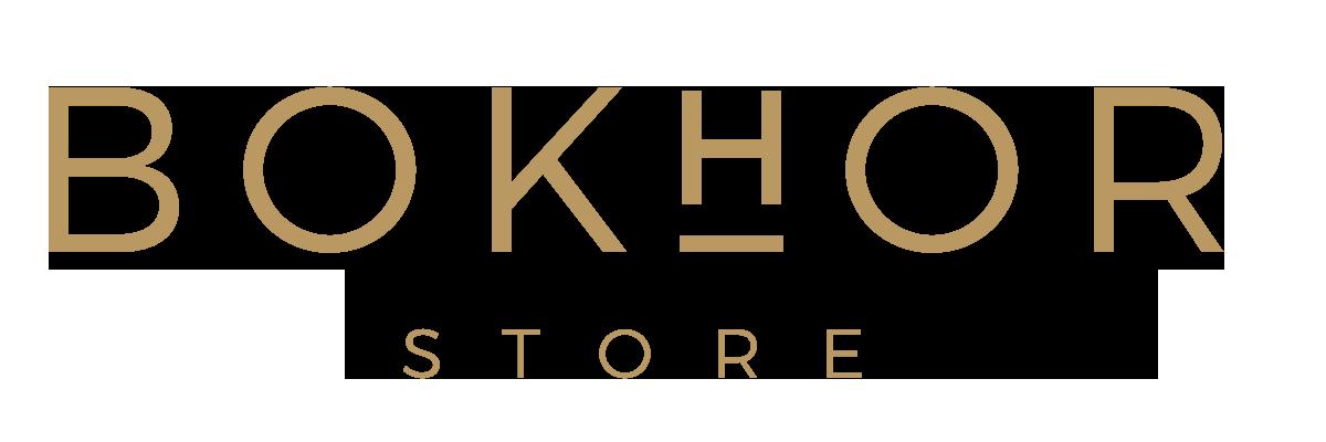 Bokhor Store | بخور ستور